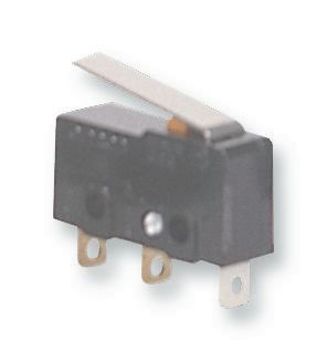 OMRON SS5GL  Microswitch V4 Hinge Lever
