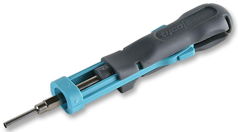 AMP - TE CONNECTIVITY 539972-1  Extraction Tool
