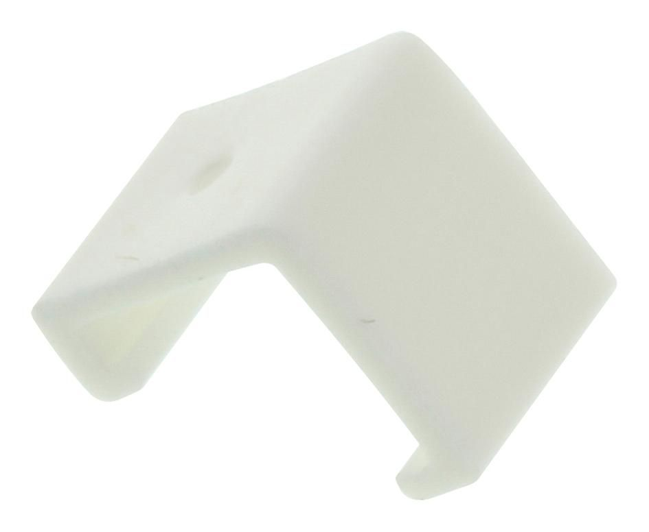 AMP - TE CONNECTIVITY 640550-3  Dust Cover 3Way