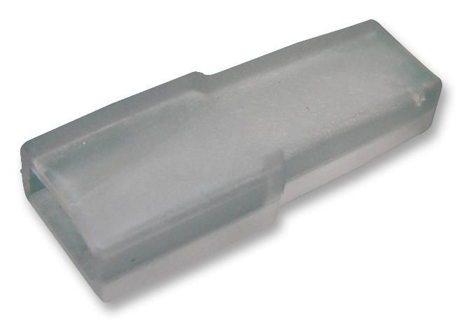 TAKBRO A003  Pvc Cover 6.3Mm Expanded Entry