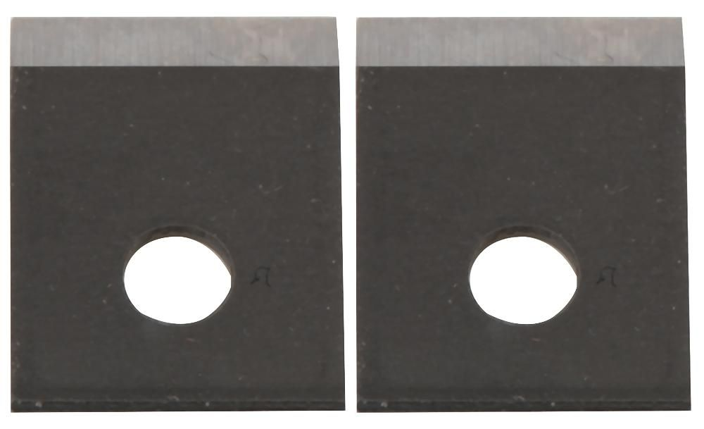 TUK TBSPDY#10  Replacement Cutting Blades For Trcspdy