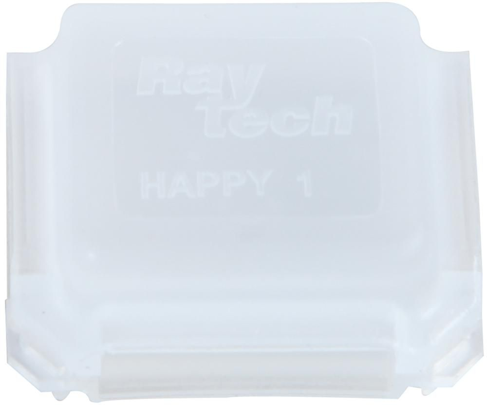 RAYTECH HAPPYJOINT5  Connection Box Gel 5 Lever 1-4Mm
