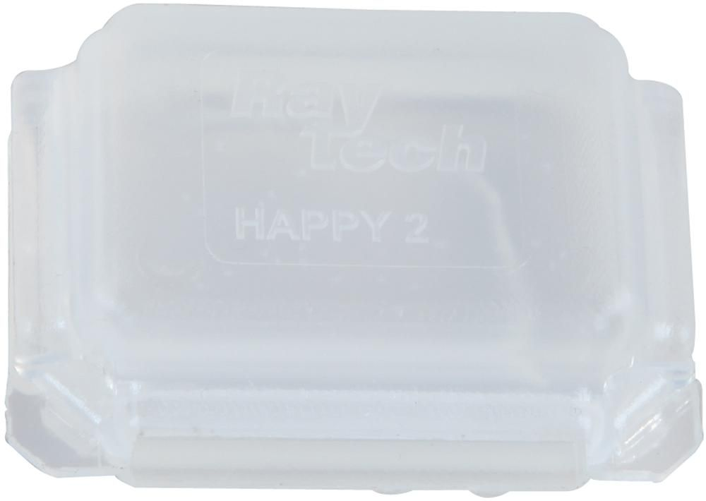 RAYTECH HAPPYJOINT6  Connection Box Gel 3X2 Lever 1-4Mm