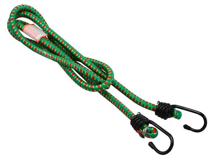ROLSON TOOLS 44222  Bungee Cord 1800Mm X 12Mm