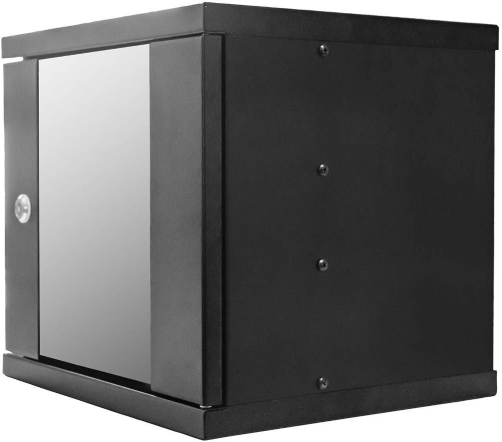 LMS DATA CAB-W9U-EL450  Cabinet Deep Wall 19