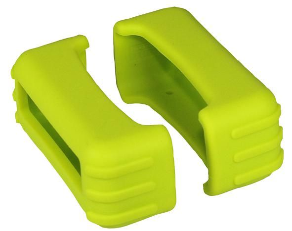 TAKACHI CUE82B2GN  Rubber Boots Green 27X71X56Mm Pair