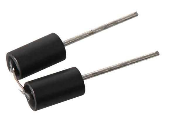 MURATA BL02RN2R1M2B  Inductor Radial Double