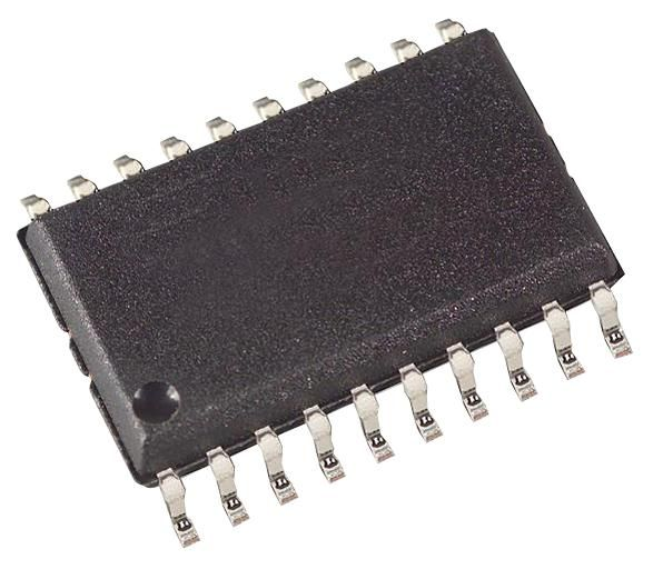 MICROCHIP MCP2515-I/ST  Can Controller Smd 2515 Tssop20
