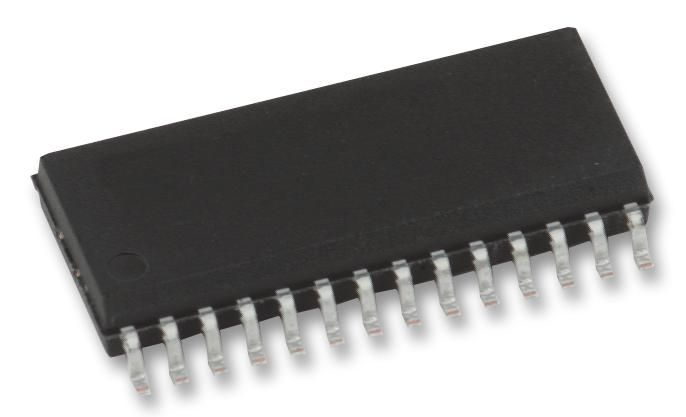 NXP SJA1000T/N1  Controller Can Standalone 28Soic
