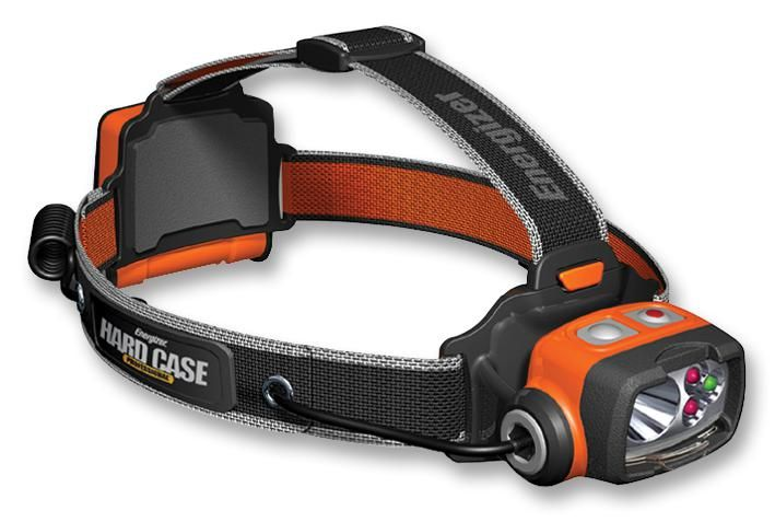 ENERGIZER 632026  Headtorch Led Atex