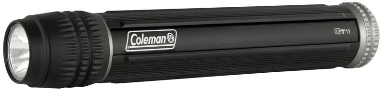COLEMAN 2000017104  Led Torch Ct11