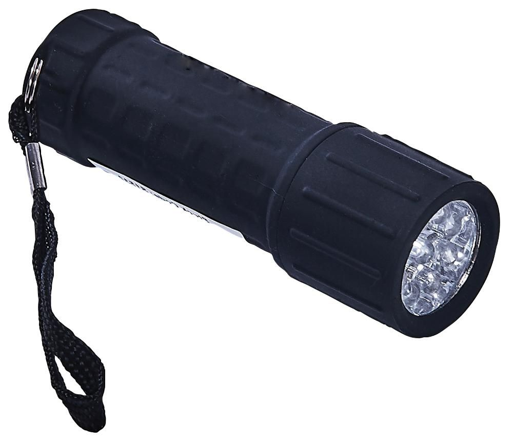 AMTECH S1532  9 Led Mini Torch