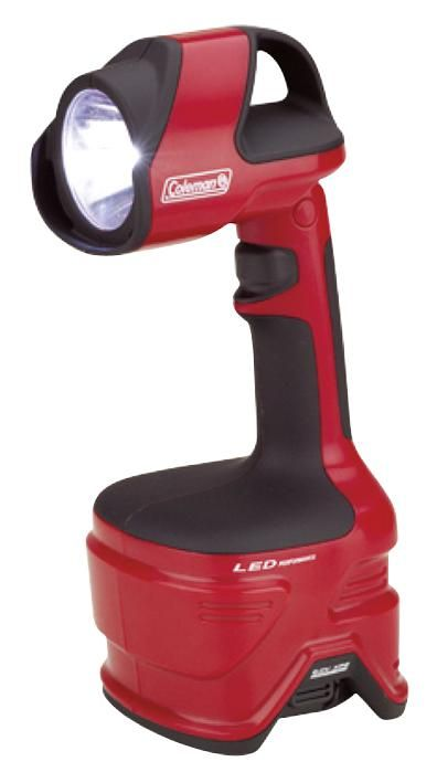 COLEMAN 2000009530  Cpx - Led Work Light