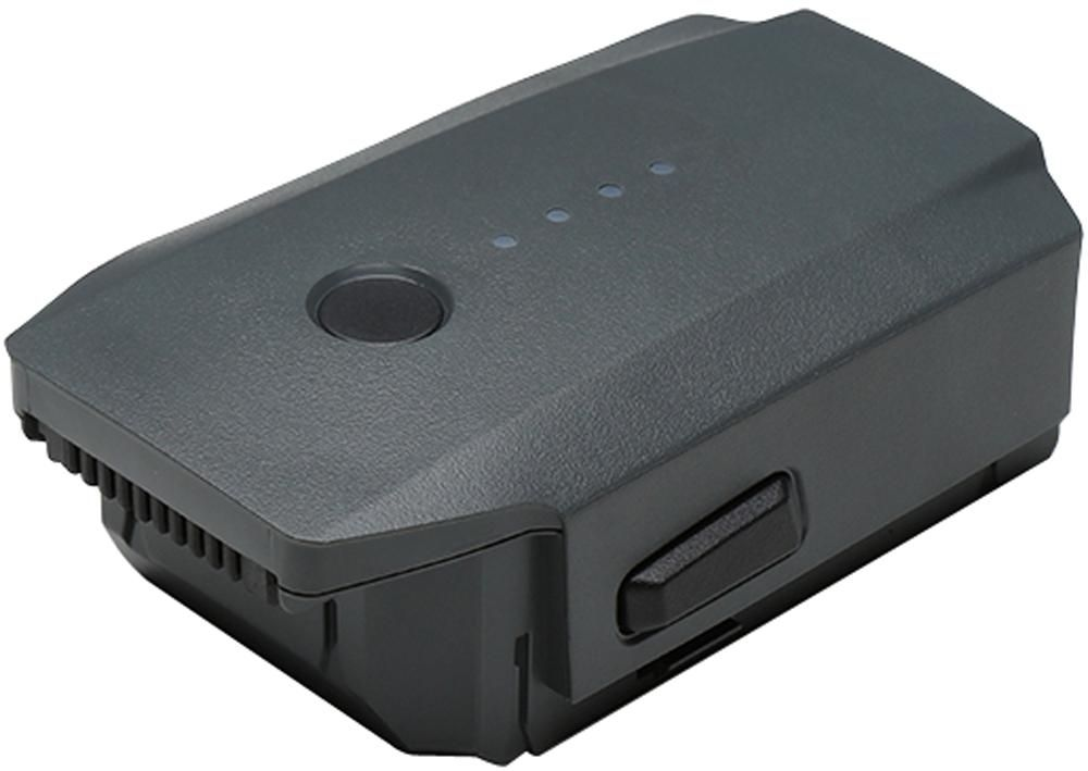 DJI CP.PT.000587  Mavic Intelligent Flight Battery