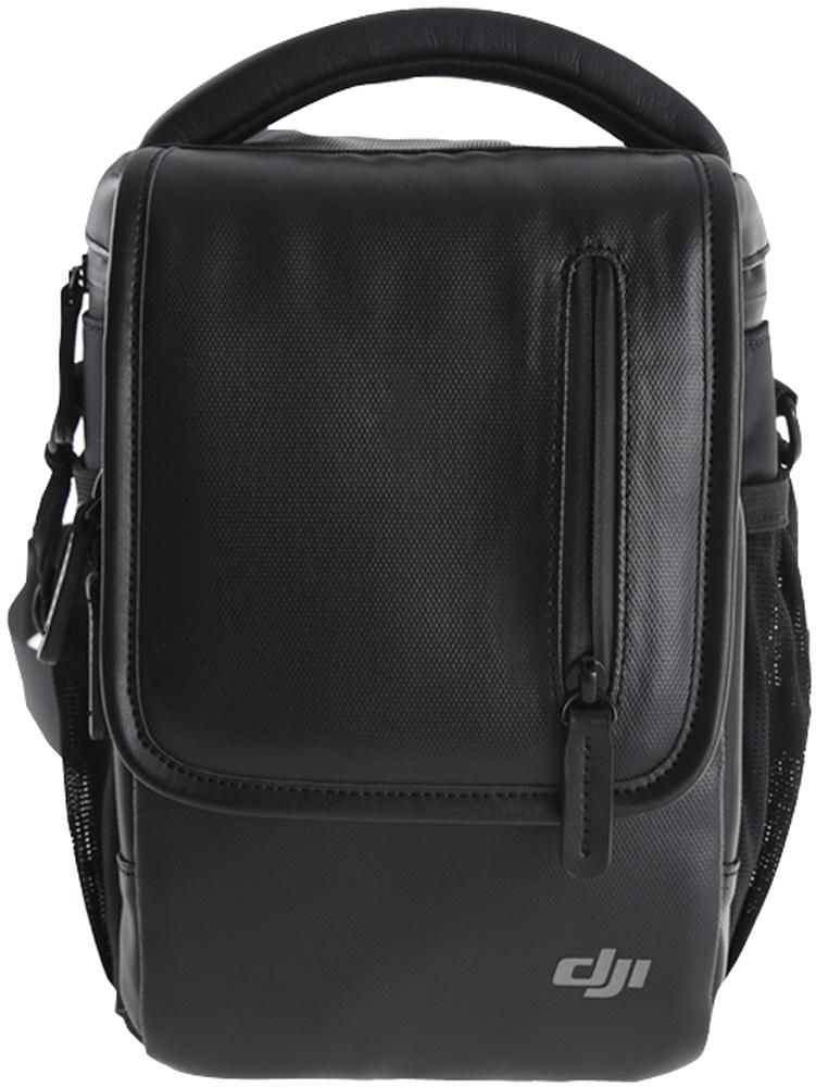 DJI CP.PT.000591  Mavic Shoulder Bag (Upright)