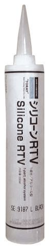 DOWSIL (FORMERLY DOW CORNING) SE 9187L CLR  Sealant Silicone Se9187L Clear