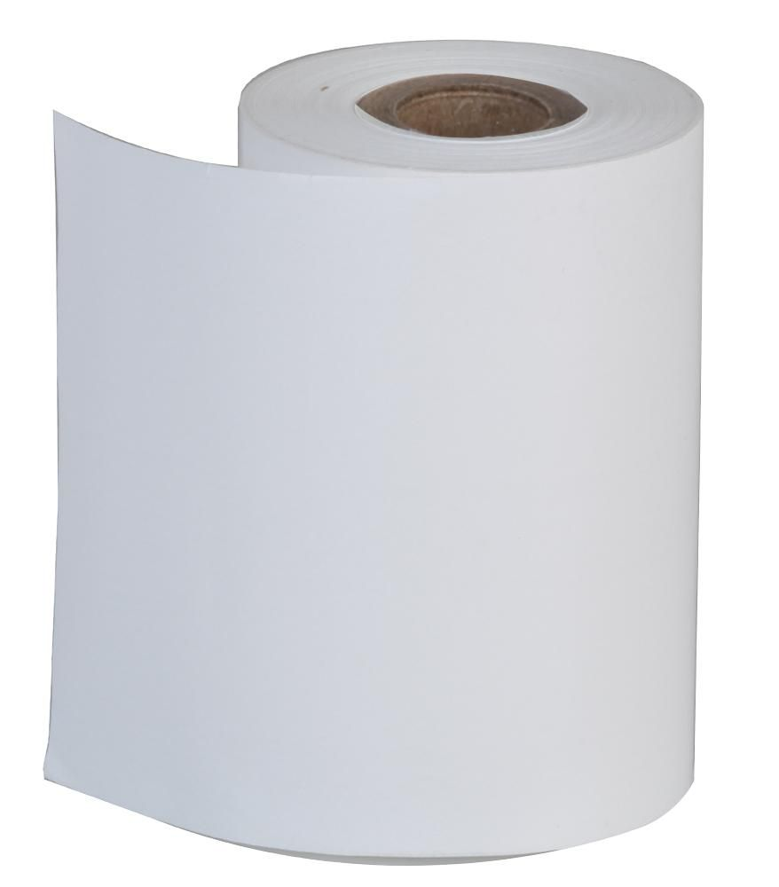 PIPSTA A05836TPR1-SINGLE/ PIPSTA  Thermal Printer Paper Roll