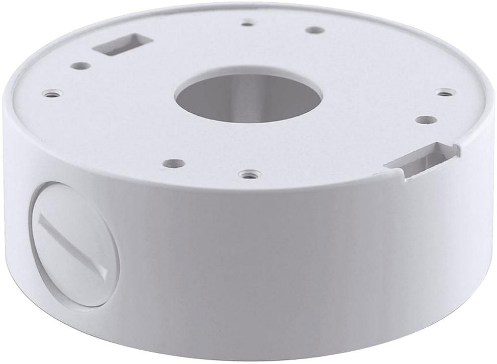 BLUPONT SC-720P-BASE-DW  Dome Extention Base White Fixed Lens