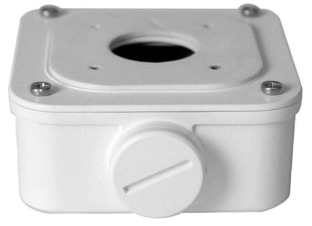 UNIVIEW TR-JB05-A-IN  Junction Box For Ipc212X Bullet Cam