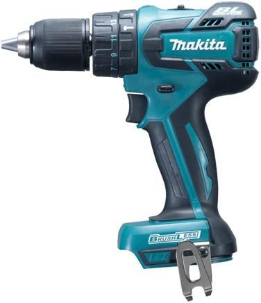 MAKITA DHP459Z  Combi Drill Brushless Body Only