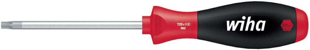WIHA 1295  Soft Finish Torx Screwdriver -T30